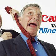 Canon Takes Revenge on Ninestar in USA