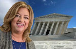 Supreme Court Leans Towards Aftermarket rtmworld