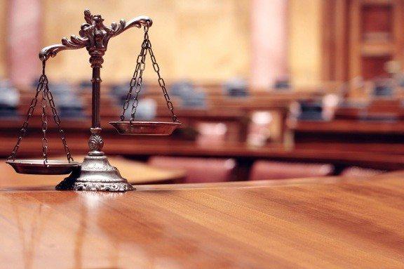 court,HP,123inkt.nl,patent,infringement