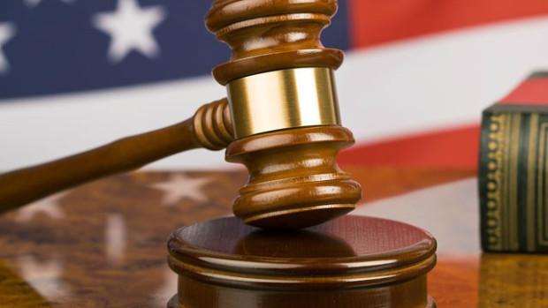 Epson,lawsuit,Advance Image Manufacturers,default entry