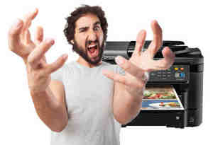 HPs Despicable Firmware Update Tricks Continue Epson