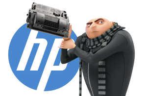 HPs Despicable Firmware Update Tricks Continue rtmworld