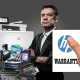 HP Reminds Staff of Printer Warranty Position rtmworld