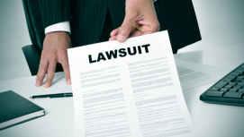 rtmworld,Epson,lawsuit