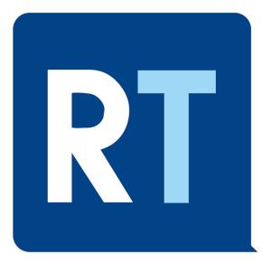 RTM World