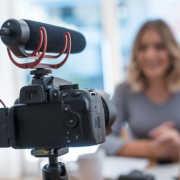 video marketing rtmworld