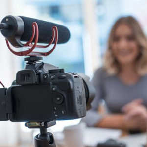 video marketing rtmworld