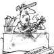 OEMs Publish White Papers Berto cartoon rtmworld