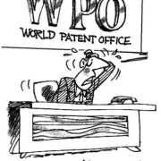 More Chinese File Patents Berto cartoon rtmworld