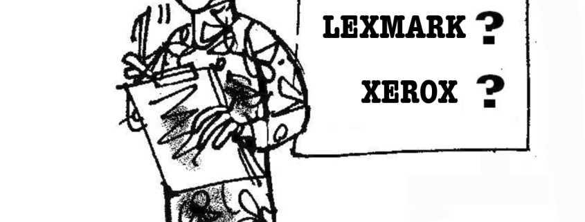 Spying on New Acquisitions Berto cartoon rtmworld