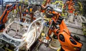 manufacturing china rtmworld