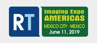 rtmworld;rt;imaging;expo;mexico city