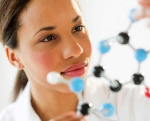doctor molecular structure toner rtmworld