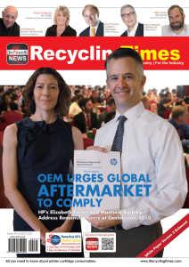 HP Urges Aftermarket Remax World Expo rtmworld whitepaper
