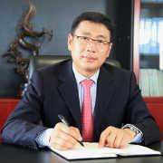 Shuang Quan Zhu Mito rtmworld