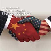 Doing Business with china rtmworld Sino-USA