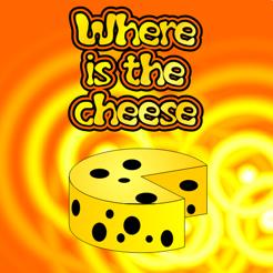 cheese rtmworld