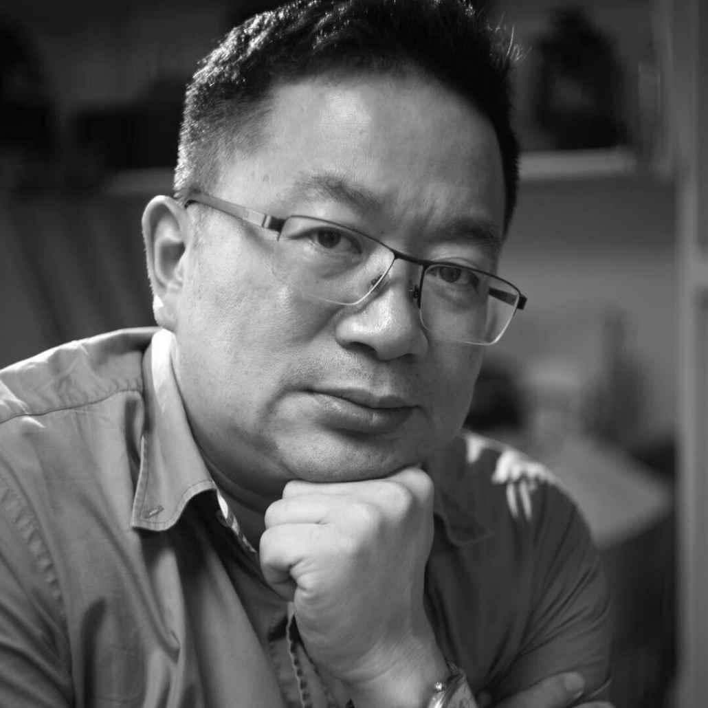 rtmworld Hubei Dinglong President Shunquan Zhu