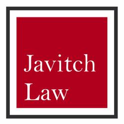 Javitch Law rtmworld