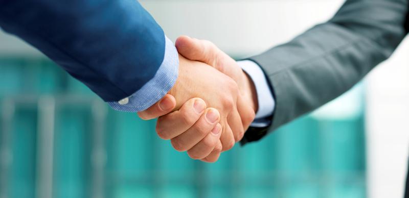 HP Xerox partnership