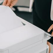 printer security rtmworld