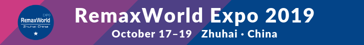 rtmworld banner