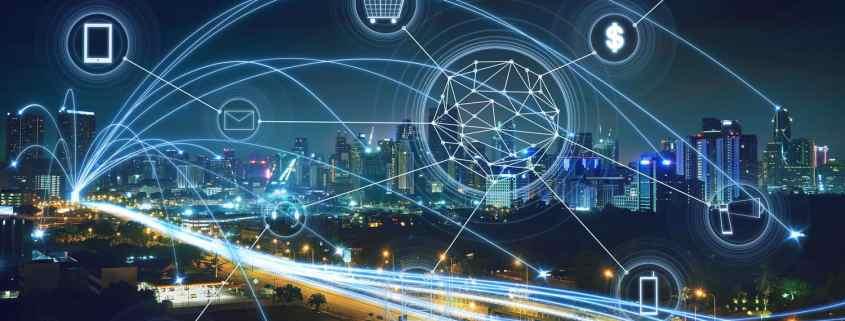 IoT in Latin America