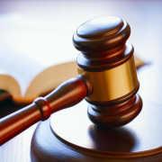 legal court rtmworld