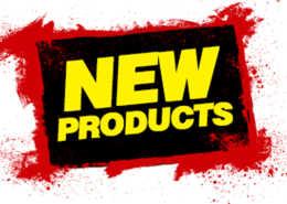 Lexmark new product