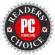 Brother Wins Best Printer Awards PC Magazine rtmworld