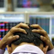 Wall Street rtmworld woes