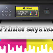 Cartridge Chips Printer Firmware rtmworld