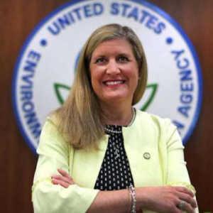 US takes DecaBDE action rtmworld Alexandra Dunn