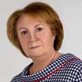 Tatiana Kashinskaya