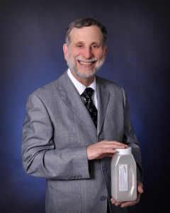 high stake patent lawsuits settled Steve Michlin LaserLand Methuselah