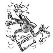 High Stake Patent Lawsuits Settled Methuselah Berto rtmworld Steve Michlin
