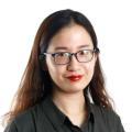 Natalia Zhou