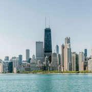 The Summit in Chicago rtmworld