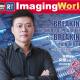 Breaking Technology Barriers Monopolies rtmworld