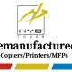 Premium Copier Imaging Supplies