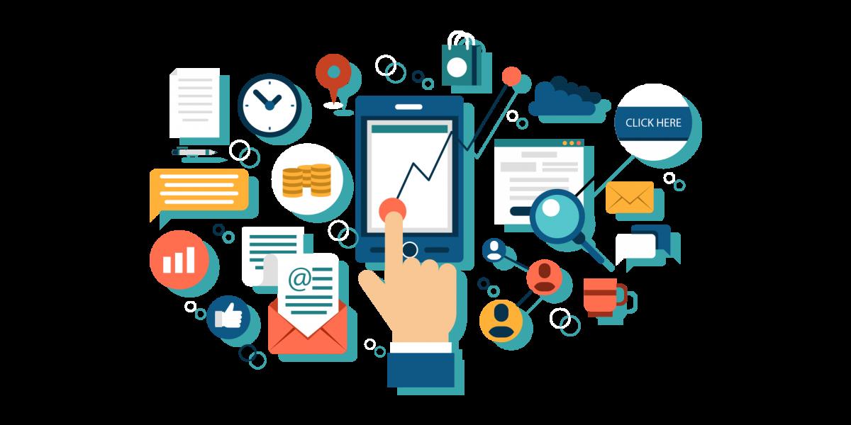 Measure the Success of Your Digital Marketing Efforts rtmworld