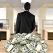 industry leaving money on the table rtmworld