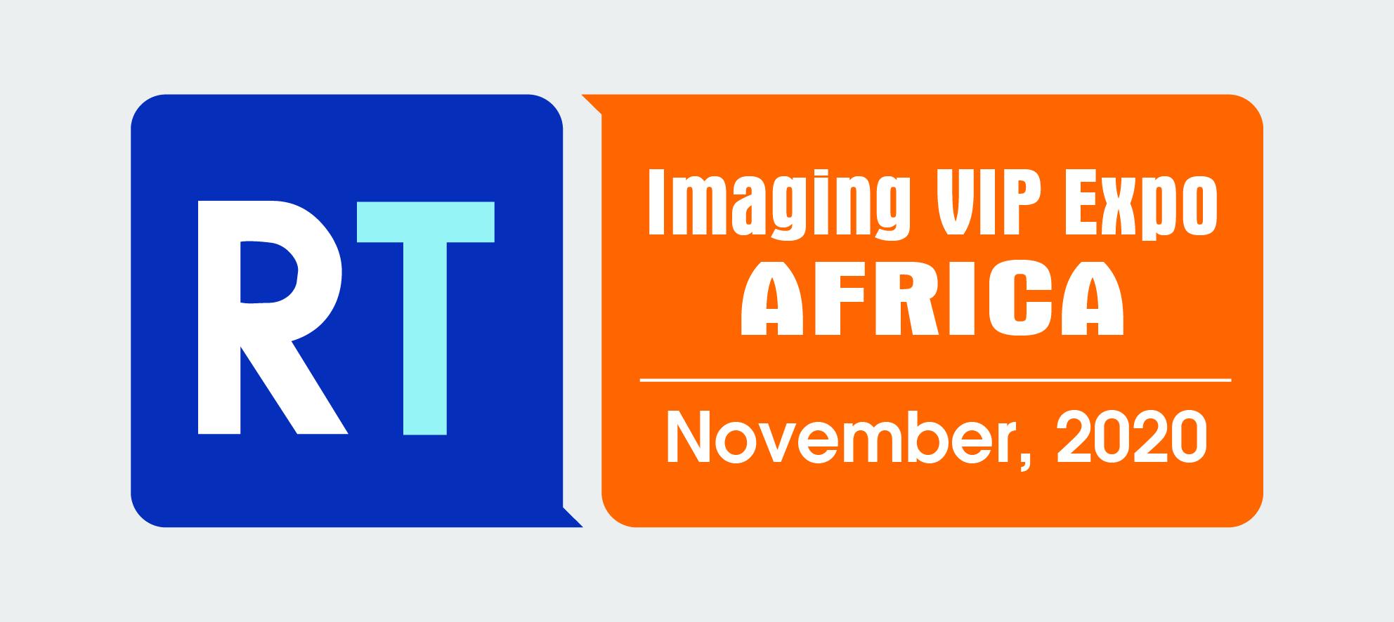 rt,vip,africa