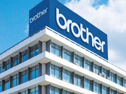 Brother International Corporation - USA Announces Top Management Changes rtmworld