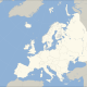 el mercado Europa impresa