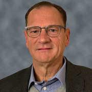 IIMAK Appoints Stephen Emery as Senior Vice President of Digital Inks rtmworld