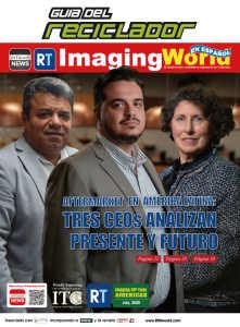 1912RT-GR-ImagingWorld-Magazine-Full-edition