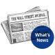 Xerox May Buy HP rtmworld Wall Street Journal