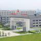 Chinese Printer Elean Develops More Possibilities rtmworld