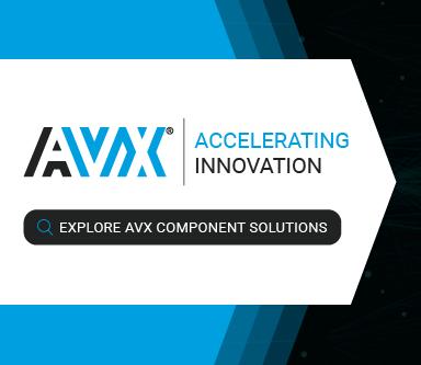 Kyocera to Acquire AVX Share rtmworld